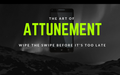 The Art of Attunement